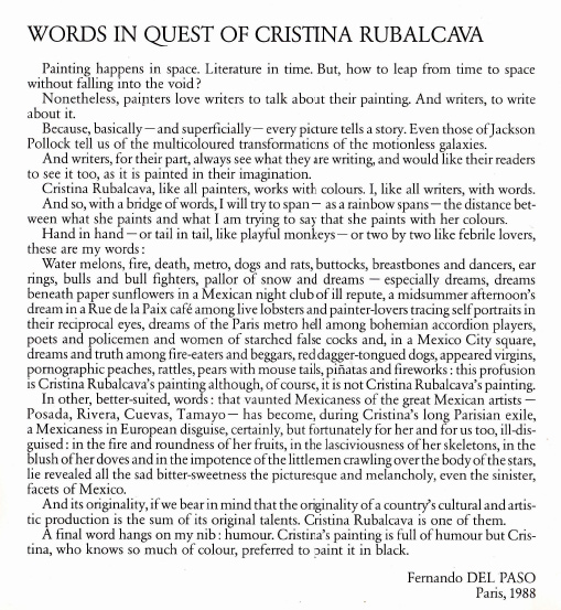 CRISTINA-RUBALCAVA-TEXTS-AND-CV_0001_NEW_0001-2