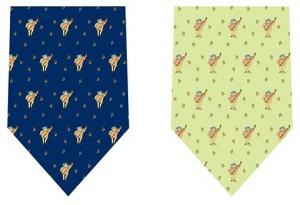 cravates2