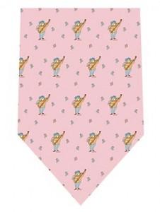 cravates3