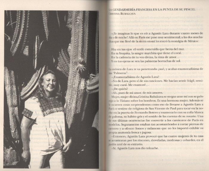 libro2-2