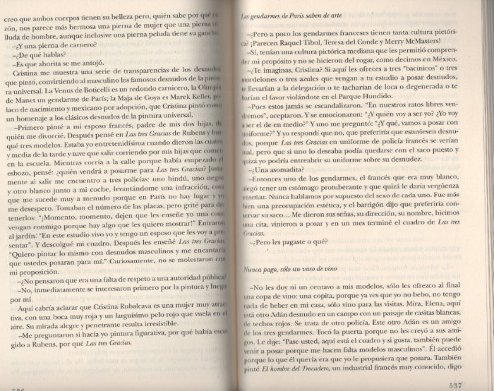 libro2-4