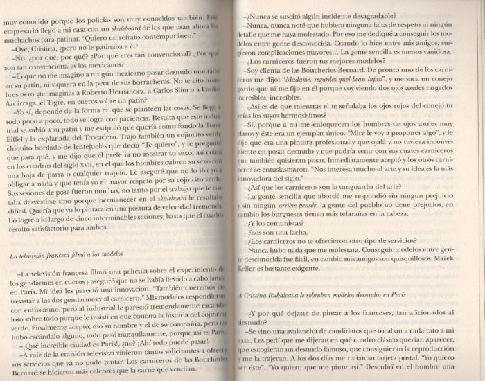 libro2-5