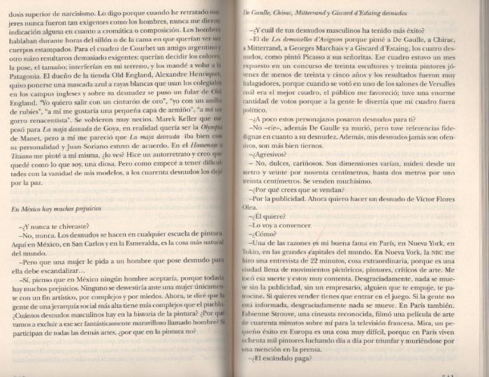 libro2-6