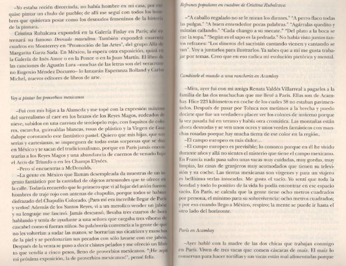 libro2-7