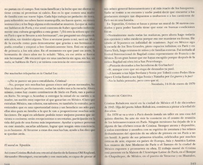libro2-8