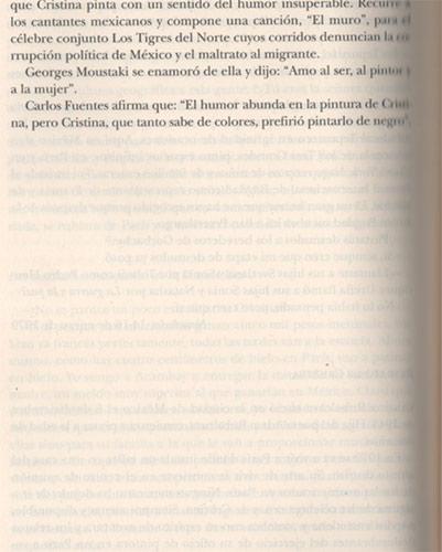 libro2-9