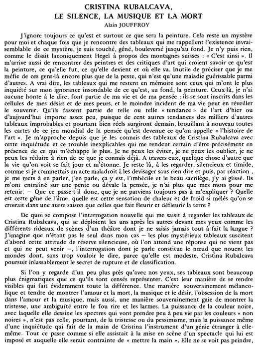 presse_fr_texte1