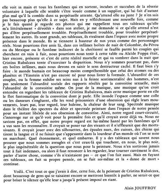 presse_fr_texte2