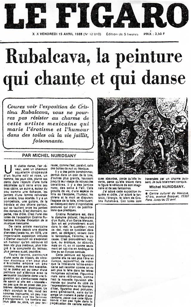 presse_fr_texte_fig88