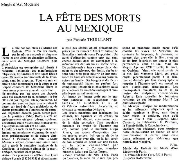 presse_fr_texte_musee