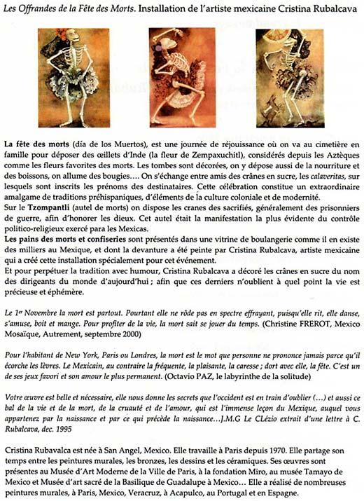 presse_fr_texte_musee2