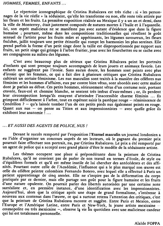 presse_fr_texte_vogue80_2