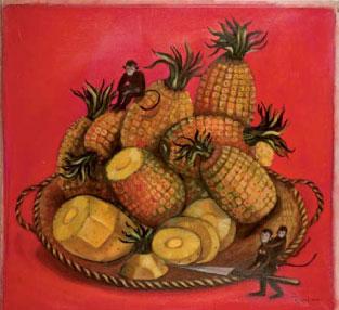 singes_ananas